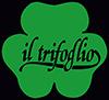Confezioni Trifoglio Logo